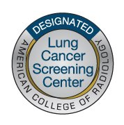 Lung Screening