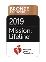 Mission-Lifeline-Bronze